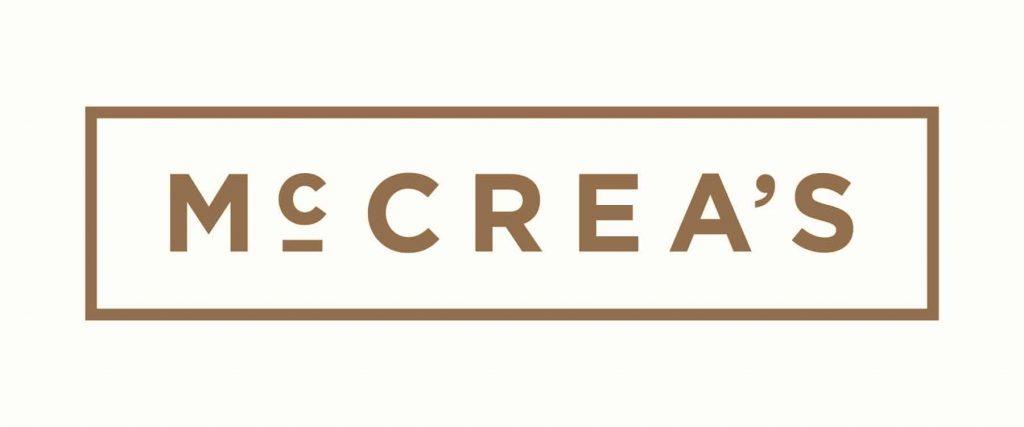 McCreas Logo