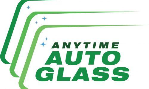 Anytime Auto Glass - FINAL ARTWORK